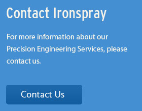 Contact Us for information about our Precision Engineering Services